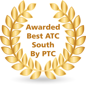 awarded-best-atc