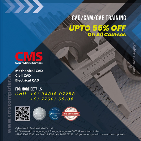 cad-cam-cae-offer-cms
