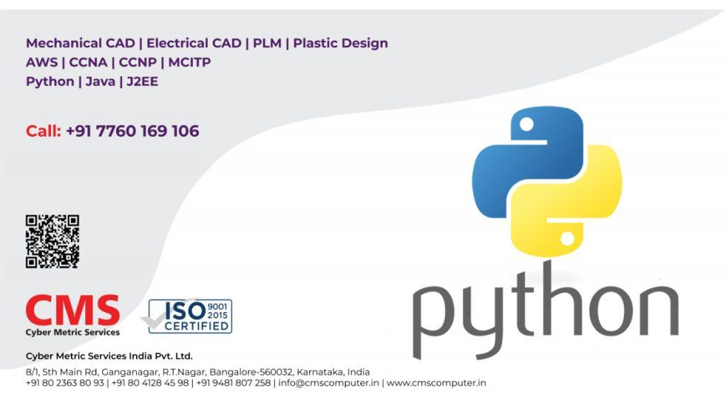 Python-Training-in-Bangalore-Ganganagar-Basaveshwaranagar